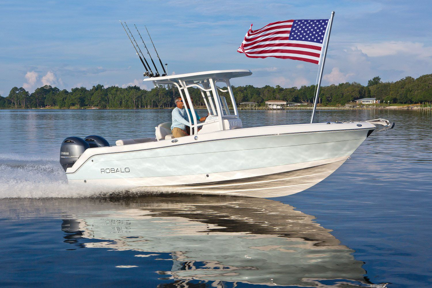 4th of July Boating Tips